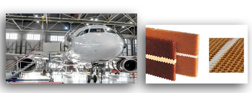 pronat industries 3m aerospace category