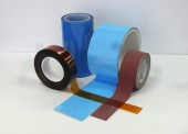 DSC00011- Thermal Tapes Adhesive Transfer Tapes sm