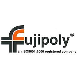 Fujipoly_logo