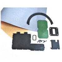 conductive-elastomers-pronat-industries