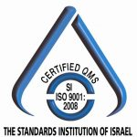 eng-iso 9001-2008