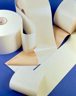 Medical Grade Adhesive Tapes Pronat