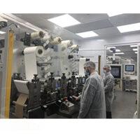 Rotary-Die-Cutting-pronat-industries