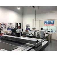 X-Y-flat-bed-cutting-pronat-industries
