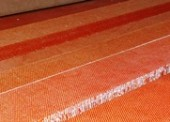 Honeycomb sheets