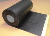 DSC06266 - Pre preg material2