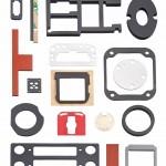 gasketing & sealing-HR
