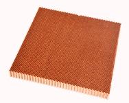 Nomex honycomb