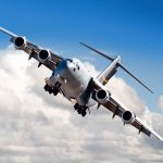Pronat Aerospace Introduction
