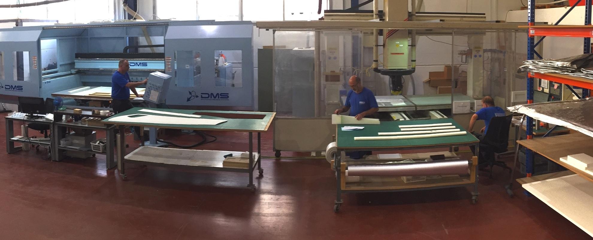 new-CNC-Machine-shop-23.8.1712