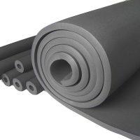 NBR/PVC Blend
