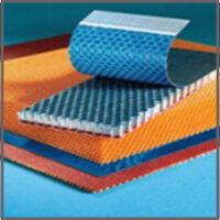 pronat-industries3M-Scotch-Weld-Structural-Adhesive-Film-AF-163